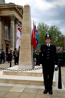 Dedication_War_Memorial-1