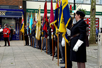 Dedication_War_Memorial-3