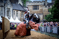 Peterborough Heritage Festival 2015