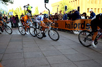 Halfords Tour Series_Pboro_150610_10