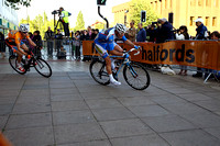 Halfords Tour Series_Pboro_150610_09