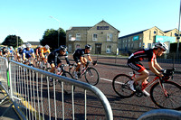 Halfords Tour Series_Pboro_150610_02