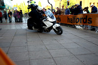 Halfords Tour Series_Pboro_150610_07