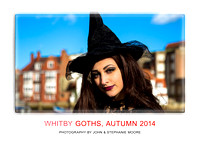 Whitby_Goths_Autumn_2014