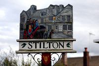 Stilton, Cambridgeshire
